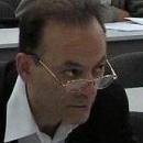Баранецкий Андрей Наумович