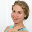Лешинина Вера Владимировна