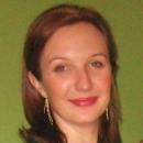 Полянская Ольга Алексеевна