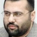 Аллахвердиев Ильгар Ибрагим