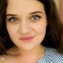 Жуликова Мария Александровна