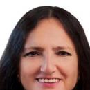 Евгущенко Анжелла Мартуниевна