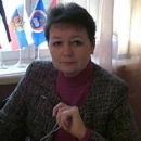 Богатикова Вера Анатольевна
