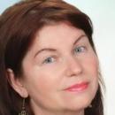 Наугольных Татьяна Анатольевна