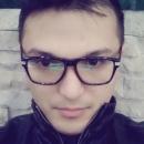 Гайбуллоев Далер Махкамович