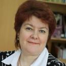 Романова Татьяна Михайловна