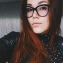 Денисова Полина Игоревна