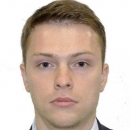 Быков Алексей Николаевич