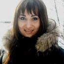 Овчарова Анна Николаевна