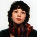 Плужникова Камилла Николаевна