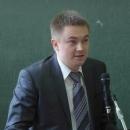 Беликов Алексей Евгеньевич