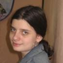 Захарченко Татьяна Константиновна