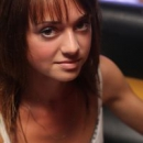 Пальшина Дарья Андреевна
