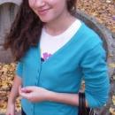 Лебская Ольга Андреевна