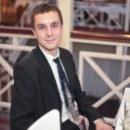 Соловьев Роман Павлович