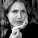 Калинина Ольга Андреевна