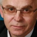 Воробьев Николай Иванович