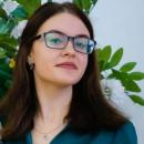 Гущина Полина Евгеньевна