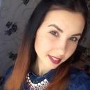 Иващенко Алина Сергеевна