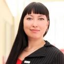 Калашникова Юлия Андреевна