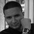 Малеев Ариан Александрович