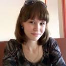 Пономарева Марина Валериановна