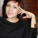 Семешкина Людмила Павловна