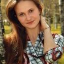 Павлова Алена Олеговна