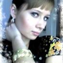 Литвинова Елена Игоревна