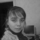 Хошева Анастасия Николаевна