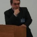 Лобов Роман Николаевич