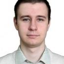 Ляшедько Андрей Дмитриевич