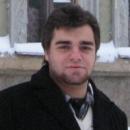 Ильяшенко Артур Николаевич