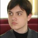 Титерин Олег Олегович