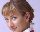 Зыкова Ольга Петровна