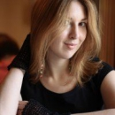 Павлова Светлана Васильевна