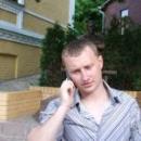Балашов Евгений Леонидович