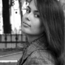 Волкова Анжела Витальевна