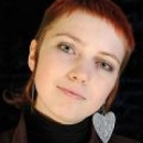 Сырцева Екатерина Александровна