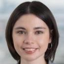 Ключарева Елена Михайловна