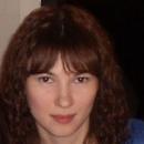 Лукашенко Елена Сергеевна