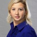 Мельник Елена Сергеевна