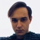 Чуйков Петр Константинович
