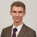 Нехорошев Евгений Владимирович