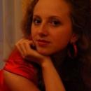 Хайкина Ольга Викторовна