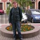 Фоминых Павел Владимирович