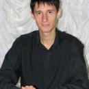 Колесников Алексей Юрьевич