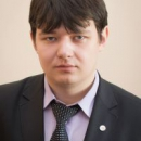 Ушкин Сергей Геннадьевич