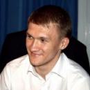 Ерофеев Александр Анатольевич