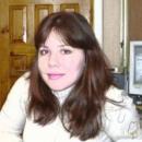 Симонова Александра Александровна